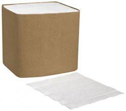compostable napkins