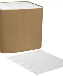 compostable napkins