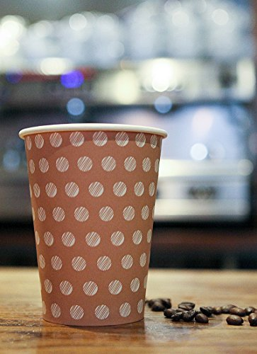 Buy The 1 Most Stylish Disposable Paper Coffee Cups By