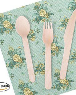 Cutlery Combo Packs