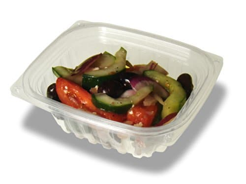 Jaya-100-Compostable-Clear-PLA-Rectangular-Deli-Container-with-Lid-12-ounce-300-set-case-by-Stalkmarket-0