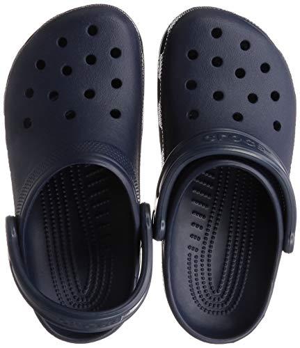 2bf560caa06b Buy Crocs Men s and Women s Classic Clog