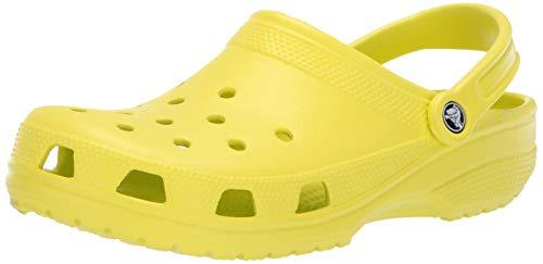 6bf595b765b Crocs-Mens-and-Womens-Classic-Clog-Comfort-Slip-