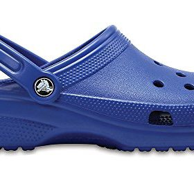 015daf1ff76ea Buy Crocs Men's and Women's Classic Clog | Comfort Slip On Casual ...