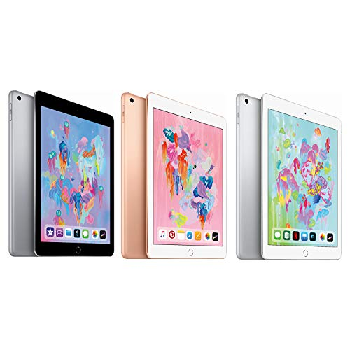 Apple-iPad-0