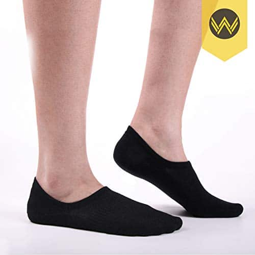 save up to 80% pre order hot sale No Show Socks Mens 7 Pair Cotton Thin Non Slip Low Cut Men Invisible Sock  6-9/10-12/12-14